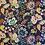 Thumbnail: Liberty SYMPHONY C Cotton Tana Lawn…