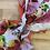 Thumbnail: Designer Linen Off Cuts 20 Piece Bundle…