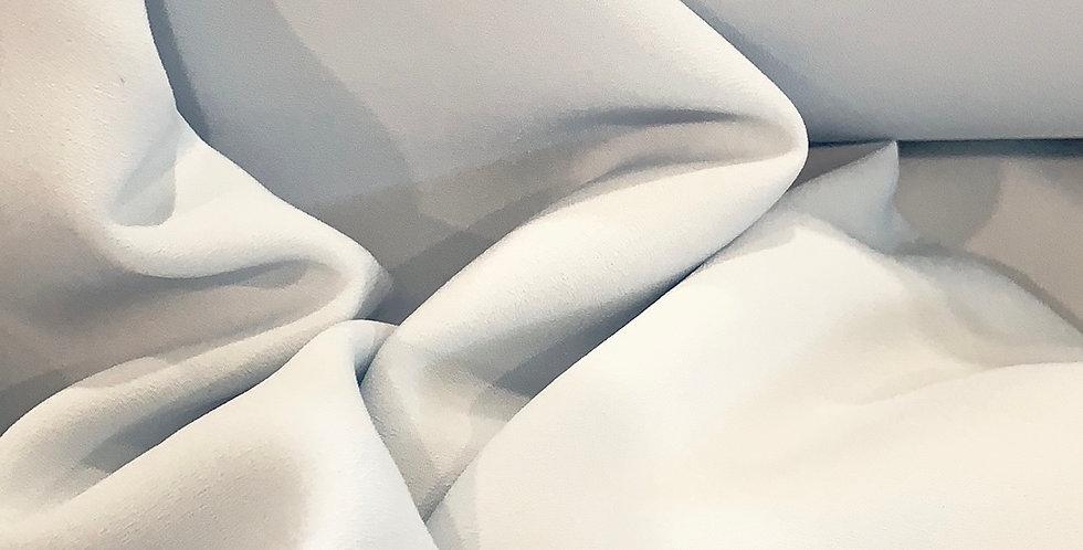 Powder Blue Polyester de Chine