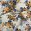 Thumbnail: Aloha floral bengaline