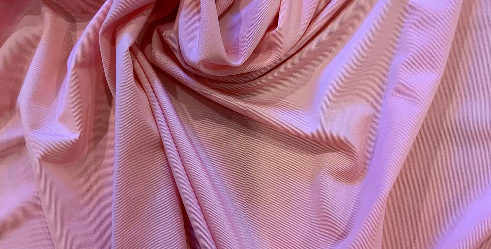 Strawberry Silk Touch Lingerie Lycra...