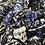 Thumbnail: Riviera textured raised mesh
