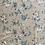 Thumbnail: Lady McElroy songbird bouquet viscose spandex
