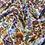 Thumbnail: Liberty MABELLE P Cotton Tana Lawn…