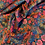 Thumbnail: Liberty CIARA C Cotton Tana Lawn…