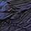 Thumbnail: Nautical Stitches Lightweight Supplex