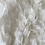 Thumbnail: Silk layered petal fabric piece