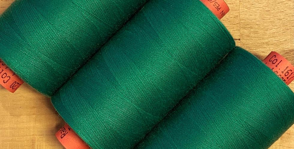 Emerald 1000mtrs Rasant Thread #1617