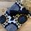 Thumbnail: Sunflower Paapii Organic Jersey Knickers Kit...