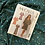 Thumbnail: McCalls Winterberry Pine Dress Kit Large-XXL