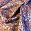 Thumbnail: Liberty JUNES MEADOW E Cotton Tana Lawn…