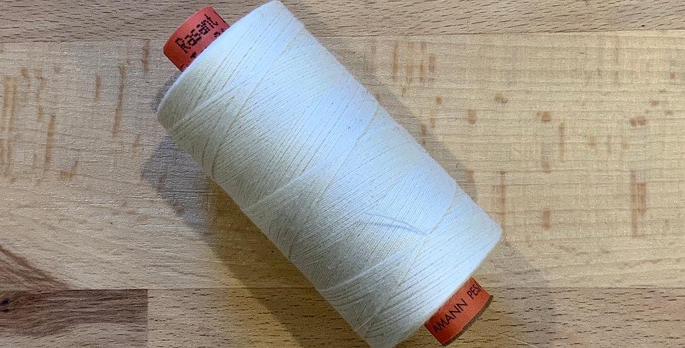 Cream Rasant Thread