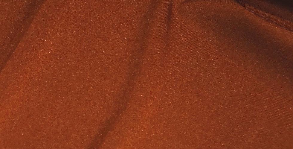 Rust Lycra