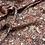 Thumbnail: Liberty Strawberry Thief Spring Organic Cotton Tana Lawn...