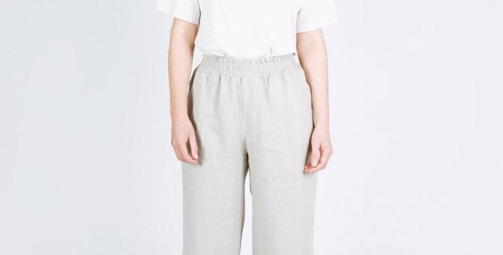 papercut patterns tula pants/shorts pattern
