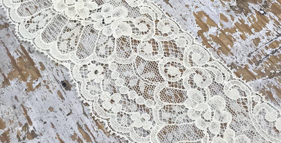 Elita vintage lace