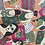 Thumbnail: Lady McElroy seaside lounge cotton
