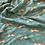 Thumbnail: Art Gallery Fabrics ONWARD AND UPWARD Knit 50cm piece …