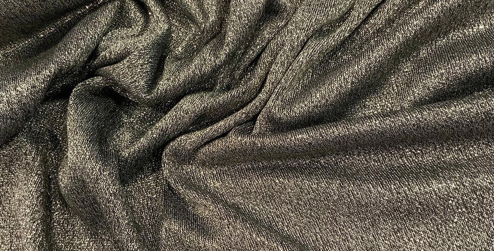 Lurex Love Super Soft Knit...