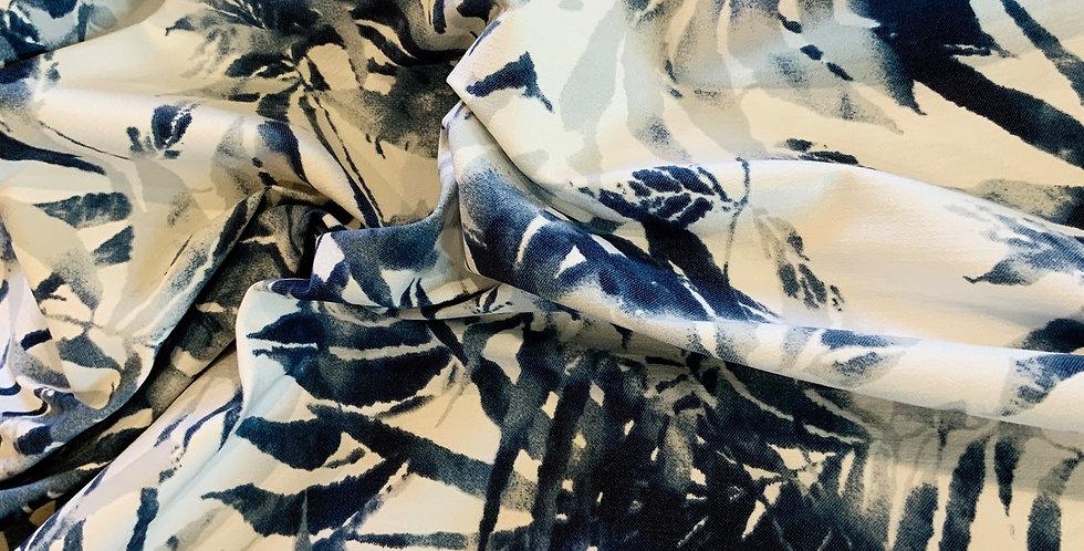 Blue Palms Bengaline...