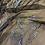 Thumbnail: Star Gazer Lurex Embroidered Mesh Small Cut