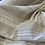 Thumbnail: Coastal Fawn Stripes Linen...