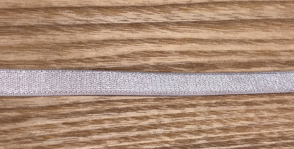 Pale mocha 8mm strapping