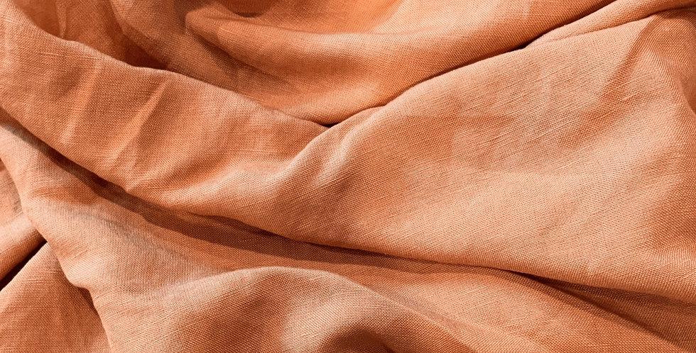 Golden Sands Viscose Linen...