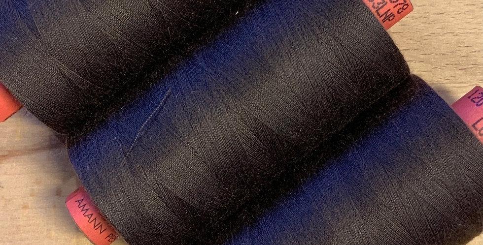 Chocolate 1000mtrs Rasant Thread #0978