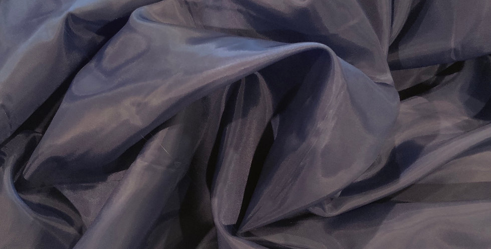 3mtr Bundle Navy Polyester Dress Lining...