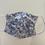 Thumbnail: Maker Society Liberty Cotton Mask Kit…