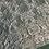 Thumbnail: Ivory Eyelash Lace Piece #4003