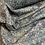 Thumbnail: Liberty Strawberry Thief Spring Blue Organic Cotton Tana Lawn..