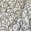 Thumbnail: Lady McElroy crowded faces cotton