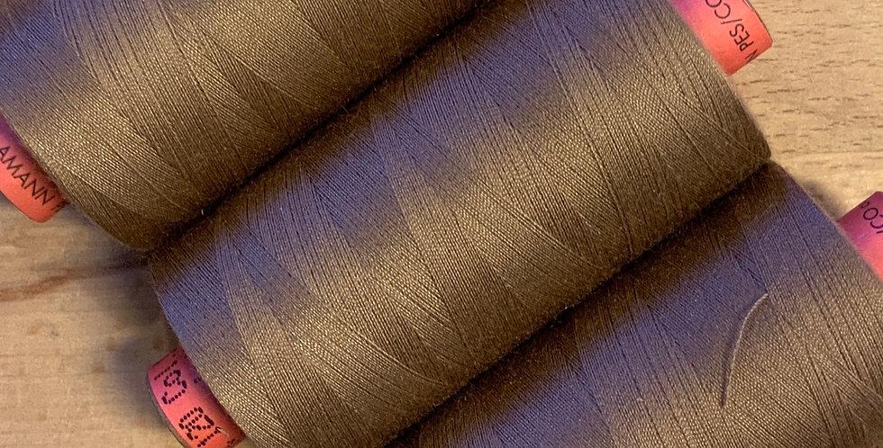 Chestnut 1000mtrs Rasant Thread #1052