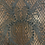 Thumbnail: Pewter Beaded Tulle Off Cut…#7002
