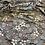 Thumbnail: Paapii Apple Garden Organic Cotton Jersey