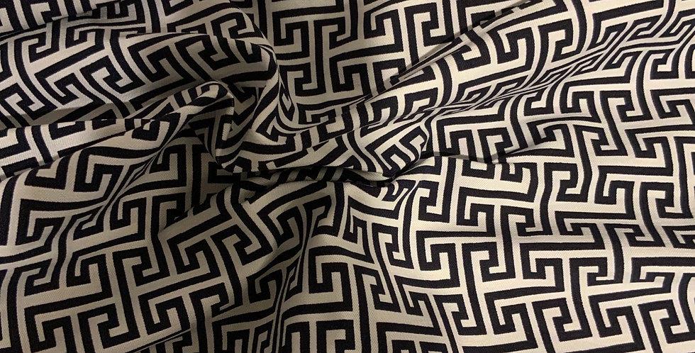 Maze Madness Bengaline Remnant