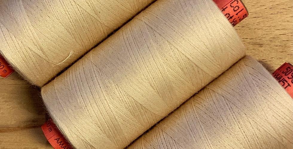 Golden Sand 1000mtrs Rasant Thread #5095