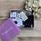 Thumbnail: Small Lingerie Essentials Tin