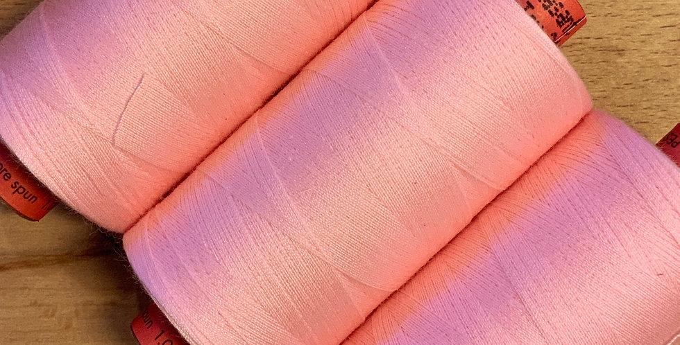 Marshmallow 1000mtrs Rasant Thread #0082
