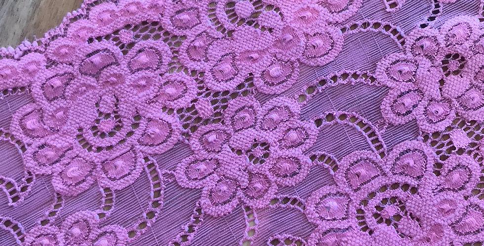 Celeste Hand Dyed Stretch Lace ...