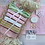 Thumbnail: Liberty Betsy Organic Tana Lawn Wired Bra Kit...
