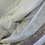 Thumbnail: Ethereal White Embroidered Crinkle Chiffon