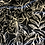 Thumbnail: Monochrome Stretch Cotton Sateen