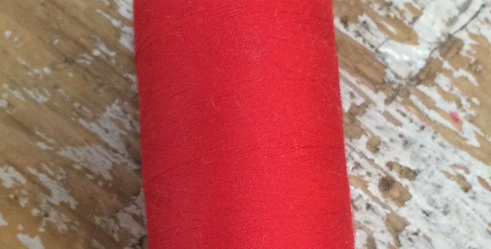 Red Rasant thread