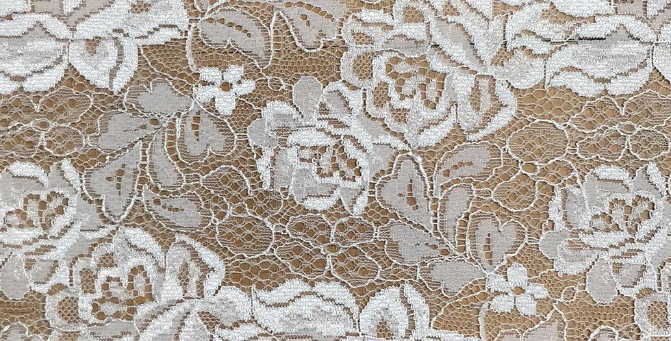 Elanora lace
