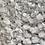 Thumbnail: 3D flutter flower mesh