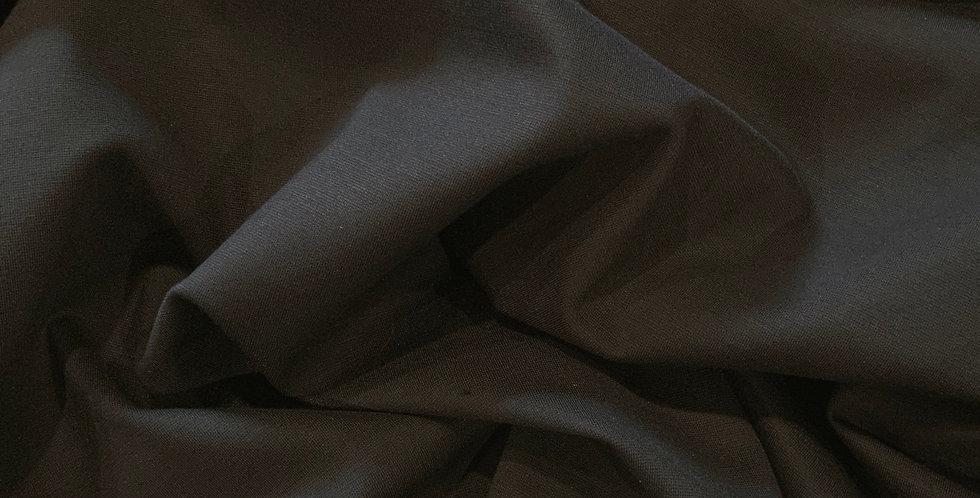 Steele Ponte Knit Remnant...