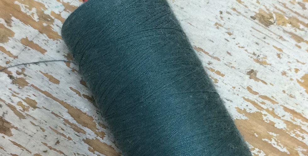 Bottle Green Rasant Thread